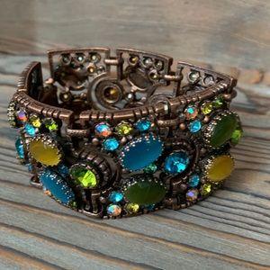 Sweet Romance Unique Bracelet